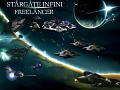 Stargate - Infini (Freelancer)