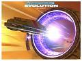 Homeworld2:EVOLUTION