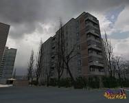 City_SPb