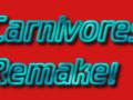 Carnivores Remake