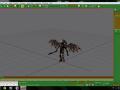 Un-named Dragon Goblin