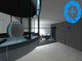 Portal 2: Aperture Enhancement