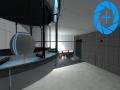 Portal 2: Aperture Enhancement