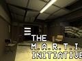 The MARTI Initiative