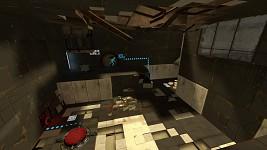 Chamber 2 ingame