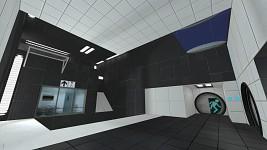 New Momentum Chamber