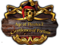 Age of Pirates 2: Gentlemen of Fortune