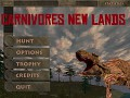 Carnivores: New Lands