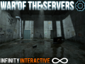 War of The Servers (Half-Life 2: Episode Two)