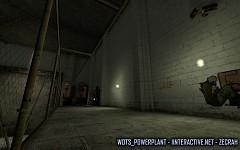 wots_powerplant