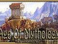Age of Mythology ~ Antique Mythology (Mount & Blade: Warband)