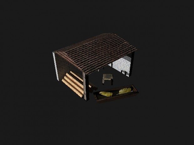 Storehouse - Rendered.