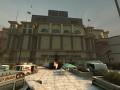 Suicide Blitz 2 Screenshots
