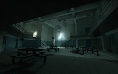 Suicide Blitz 2 Screenshots