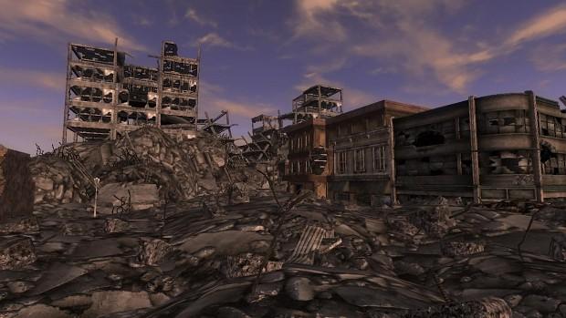 Hoovercity 3