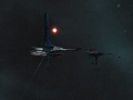 Council Fleet 2: Rebellion