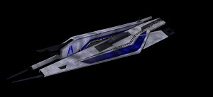 Alliance Cruiser v4 s3