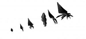 Reaper Fleet Update 2