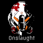 The Onslaught is coming