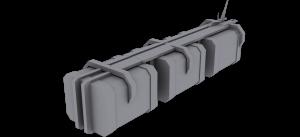 Cerberus Starbase Constructor