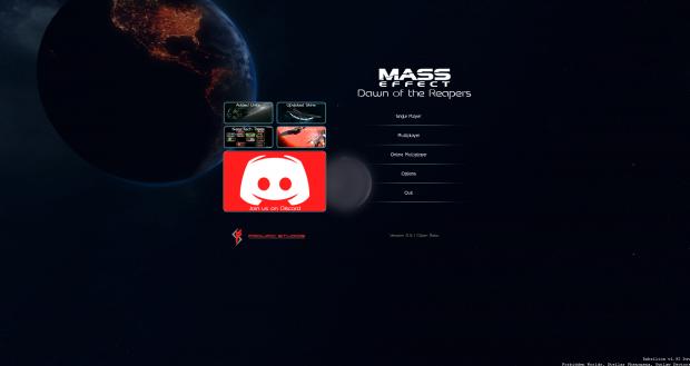 Open Beta Announcement