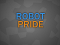 Robot Pride