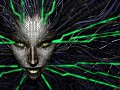 System Shock 2 Remake