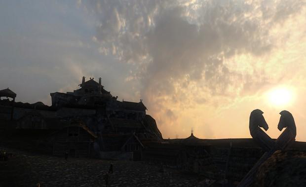 Players' screenshots