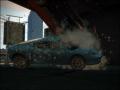 Carmageddon Mod