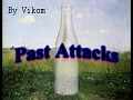 Past Attacks: Episode Two (Far Cry)