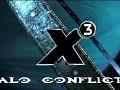 X3 Covenant Conflict