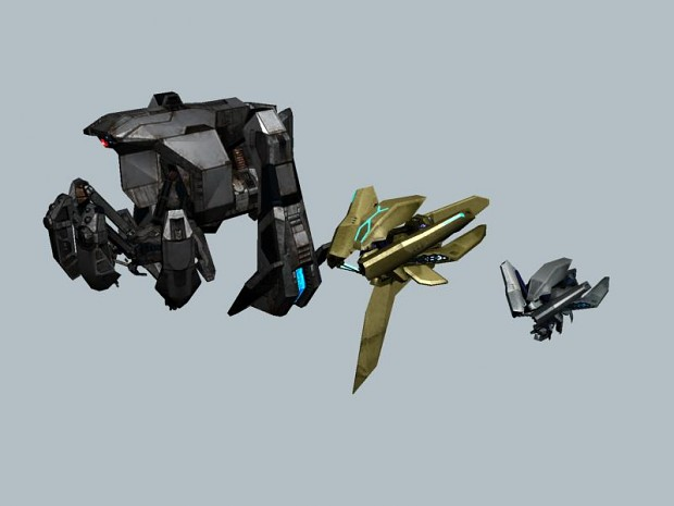 more sentinels