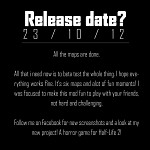 RELEASE DATE!