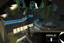 DEMO map