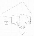 Escher - Exterior Concept Art