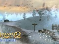 Majesty 2 Cold Sunrise (Majesty 2: The Fantasy Kingdom Sim)