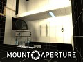 Mount Aperture