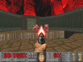 The Evil Unleashed (Doom)