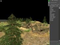 Map Development