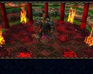 Quest Screenshots 4