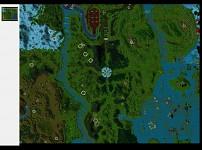 Quest top views
