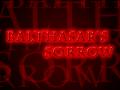 Balthasar's Sorrow
