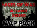 Faces of War: AS Mission Pack
