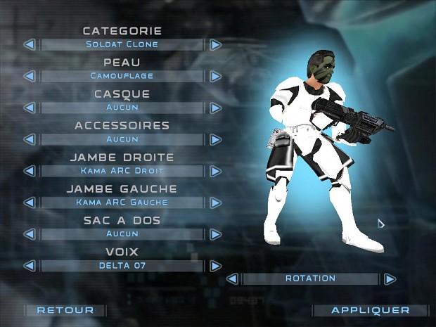 mp accessories image xtazes mods for star wars