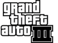 Grand Theft Auto III(Re-Imaging) (Grand Theft Auto IV)