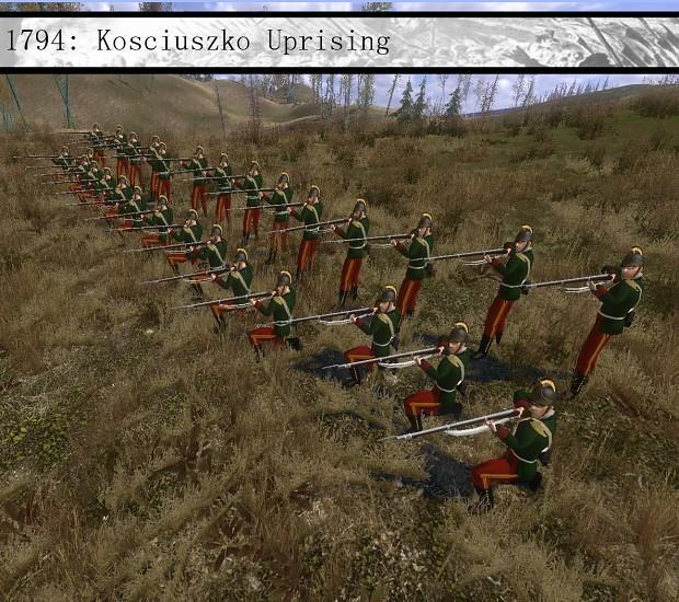 [SP][EN] 1794: Kosciuszko Uprising DDDouble_Line2