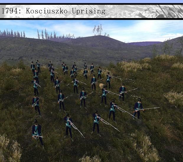 [SP][EN] 1794: Kosciuszko Uprising Czworobok2