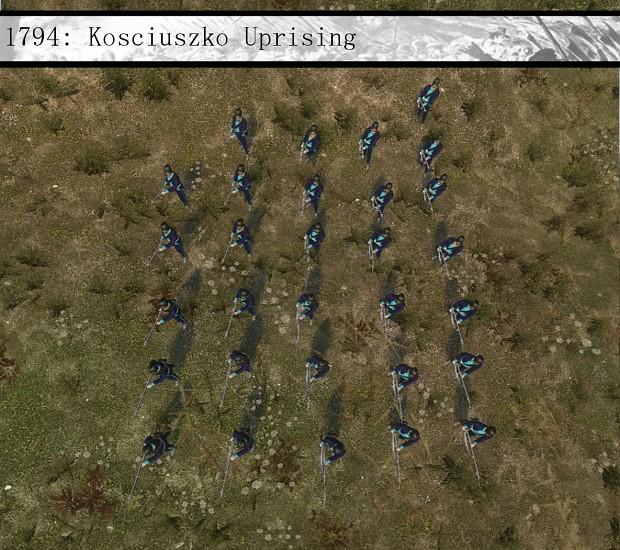 [SP][EN] 1794: Kosciuszko Uprising Czworobok3