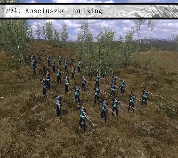 [SP][EN] 1794: Kosciuszko Uprising Czworobok4