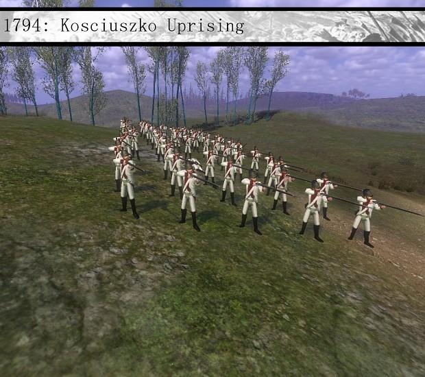 [SP][EN] 1794: Kosciuszko Uprising Kolumna4